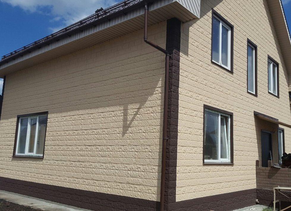внутренней стенке, фасады домов из термоплит фото поиск
